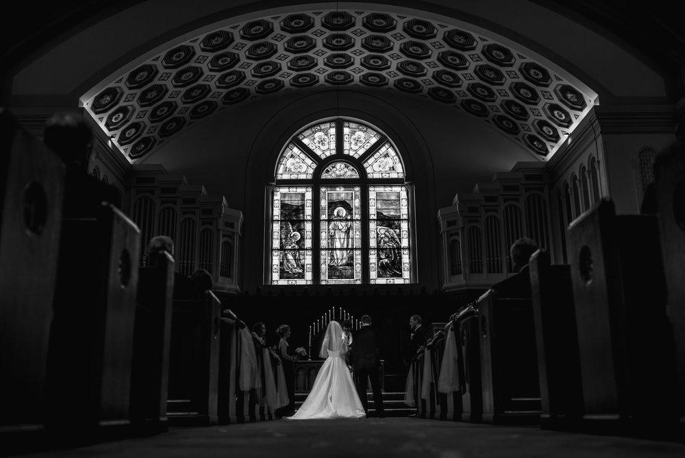 columbus-ohio-destination-wedding-photographer-10.jpg