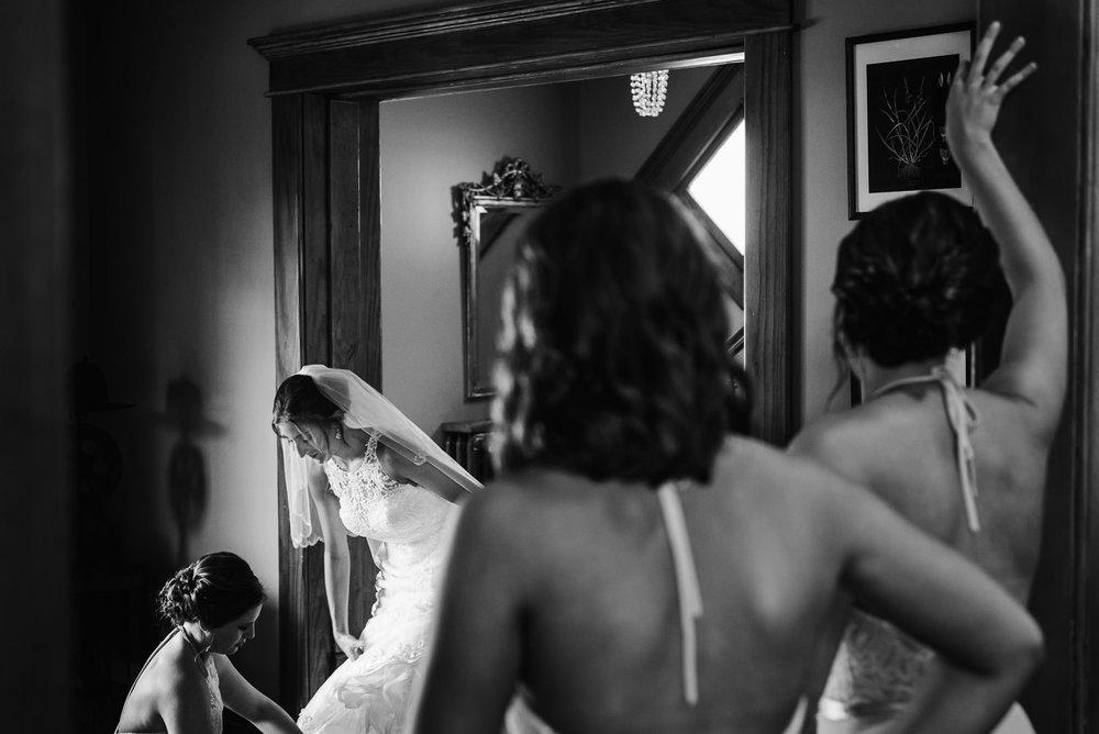 columbus-ohio-destination-wedding-photographer-12.jpg