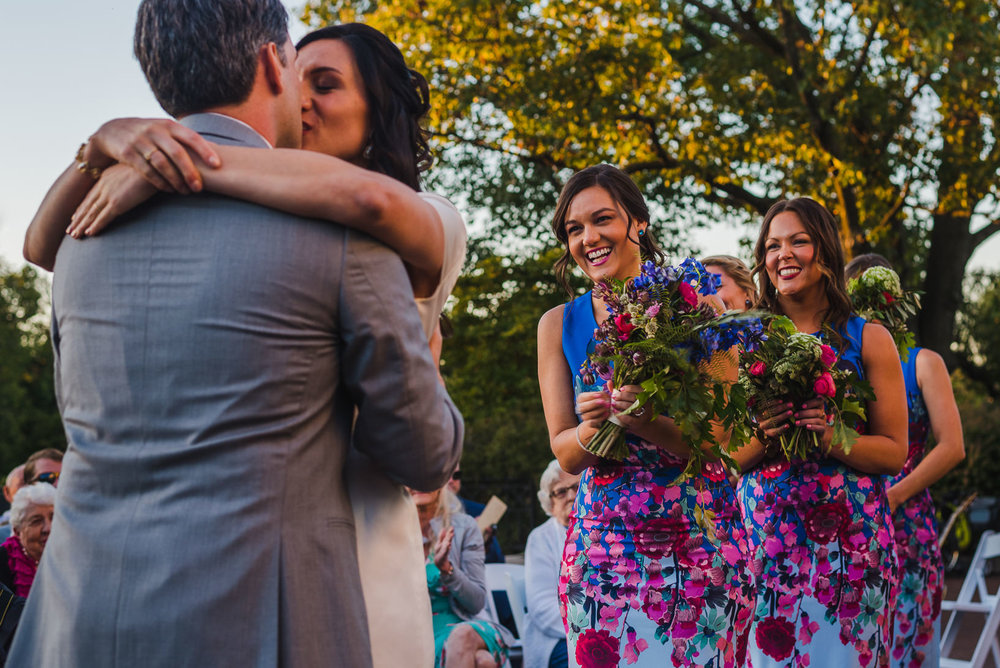 columbus-ohio-destination-wedding-photographer-13.jpg