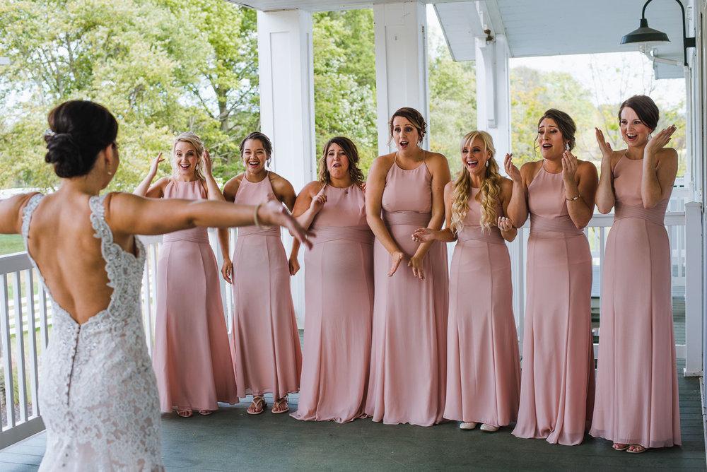 columbus-ohio-destination-wedding-photographer-4.jpg