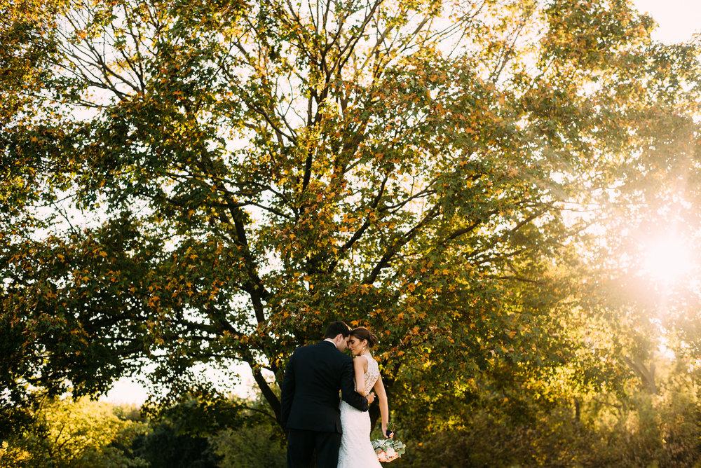 columbus-ohio-wedding-photographer-17 copy.jpg