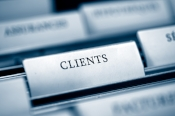 clients-pic.jpg