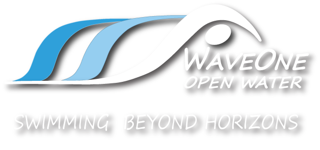 WaveOne Open Water