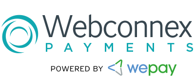 webconnex-payments.png