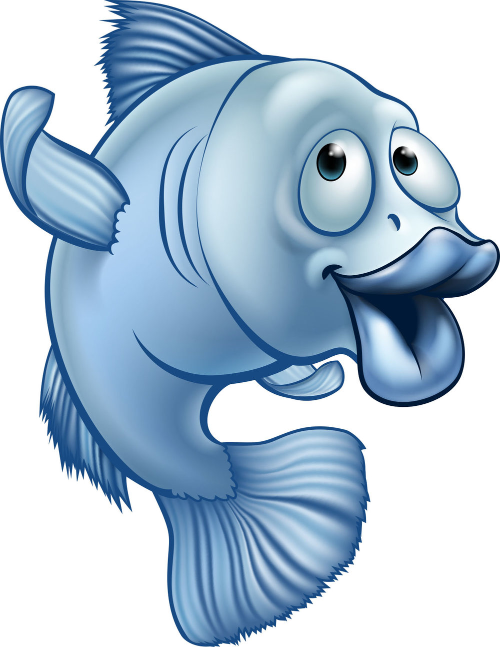 Blue Fish Face.jpg