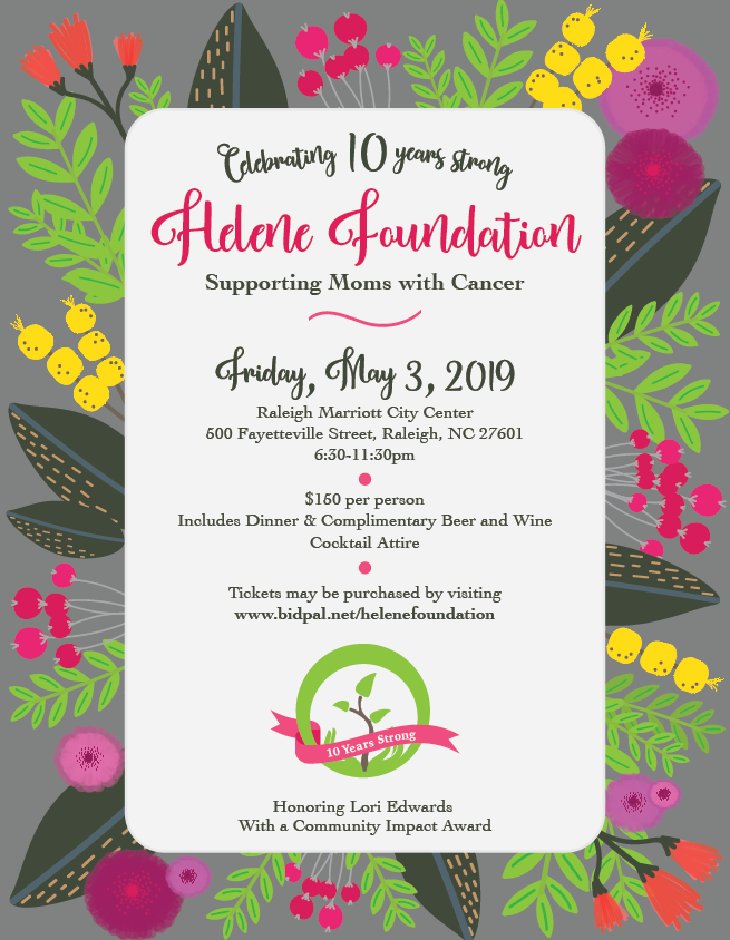 2019 gala invitation (taken from PDF).png
