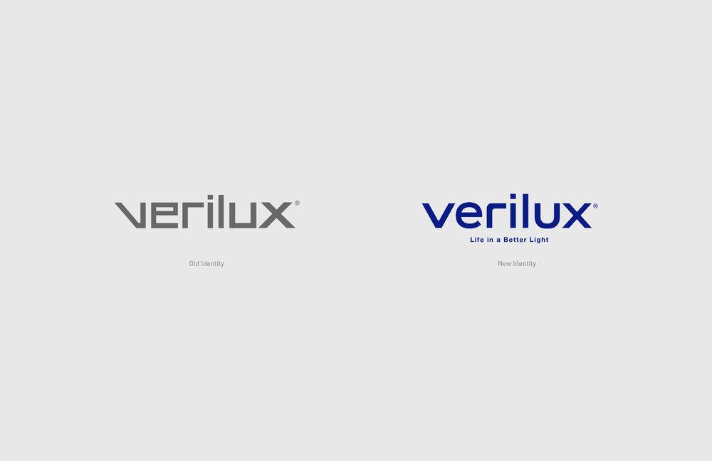 verlux_3.jpg