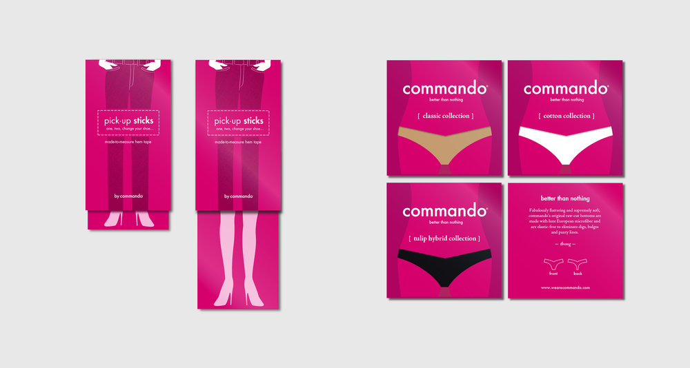 commando3.jpg