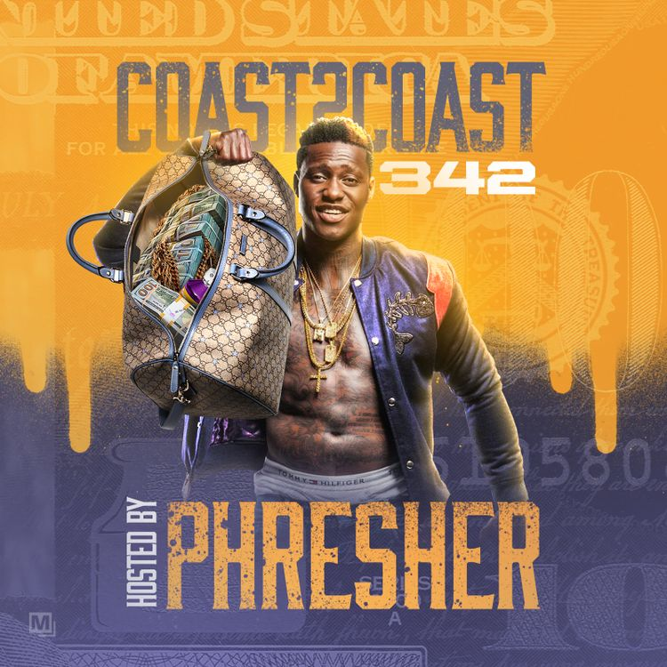 coast-2-coast-mixtape-vol-342-hosted-by-phresher-750-750-1498512546.jpg