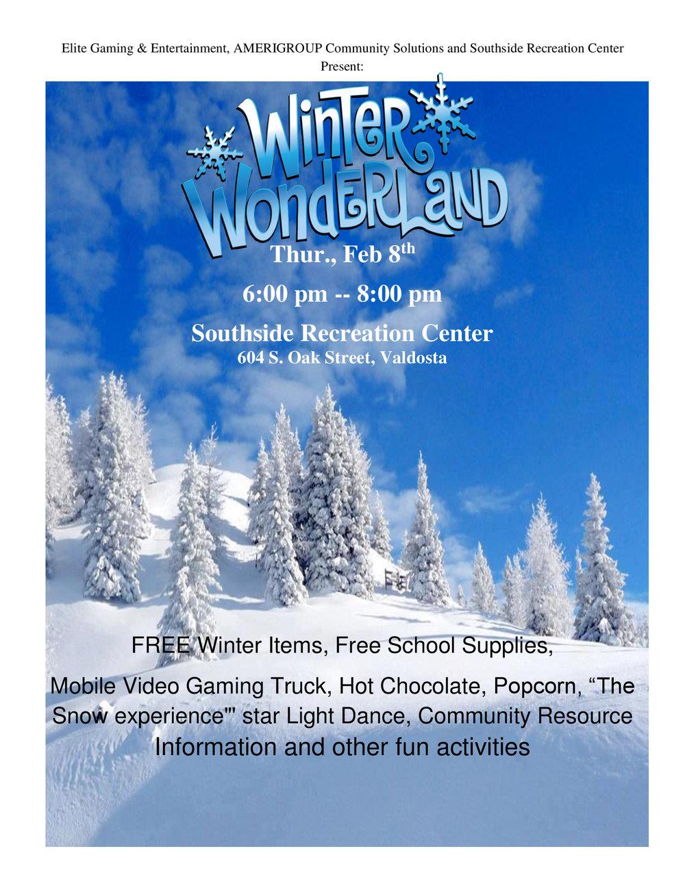 Winter-Wonderland-1.jpg