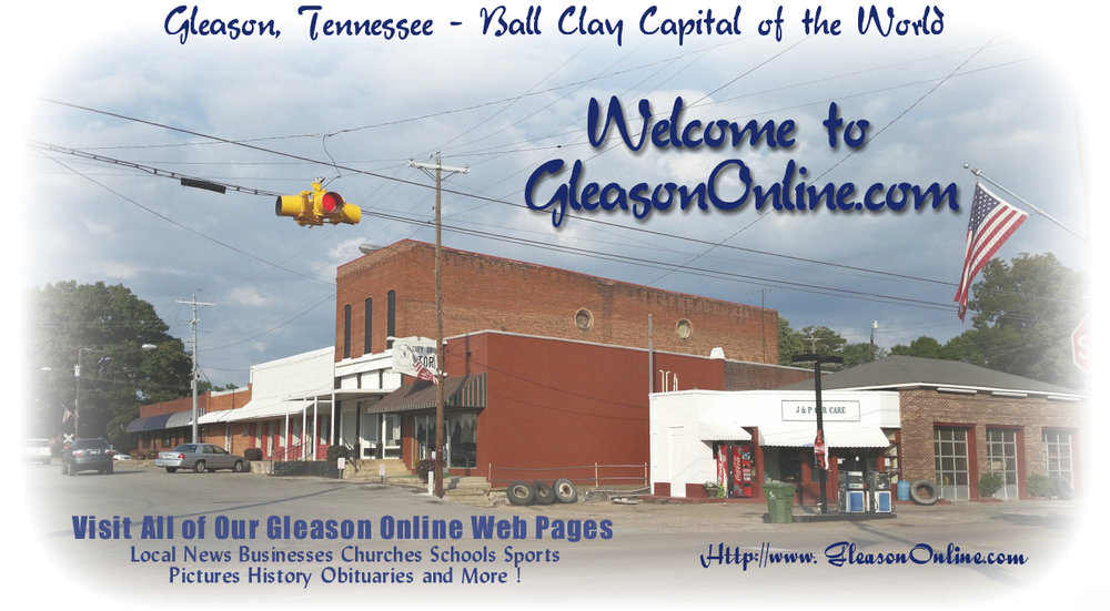 GLEASON ONLINE HOME PAGE HEADER FINAL SEPT 21 2015.jpg