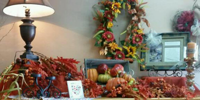 Greenfield Florist.jpg