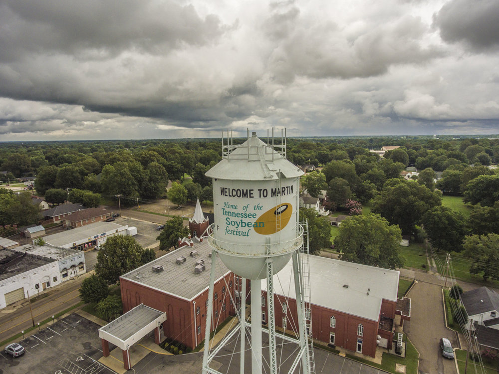WaterTowerColor.jpg