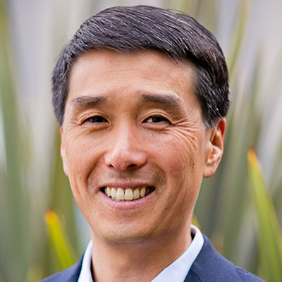 David Chun - CEO and Founder at Equilar, Inc.