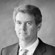 Christopher Forrester - Partner at Shearman & Sterling