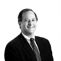 Jeff Spivak - Principal, Advisory Services at Grant Thornton LLP