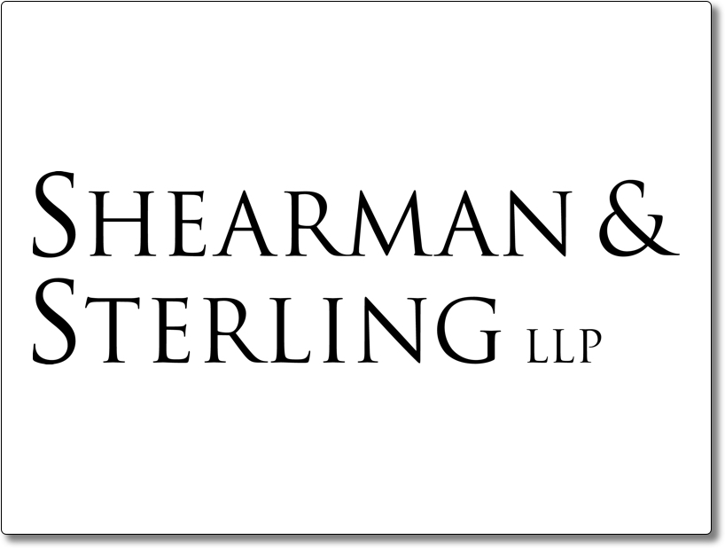 shearman_sterling.jpg
