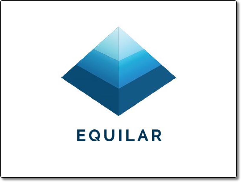 equilar.jpg
