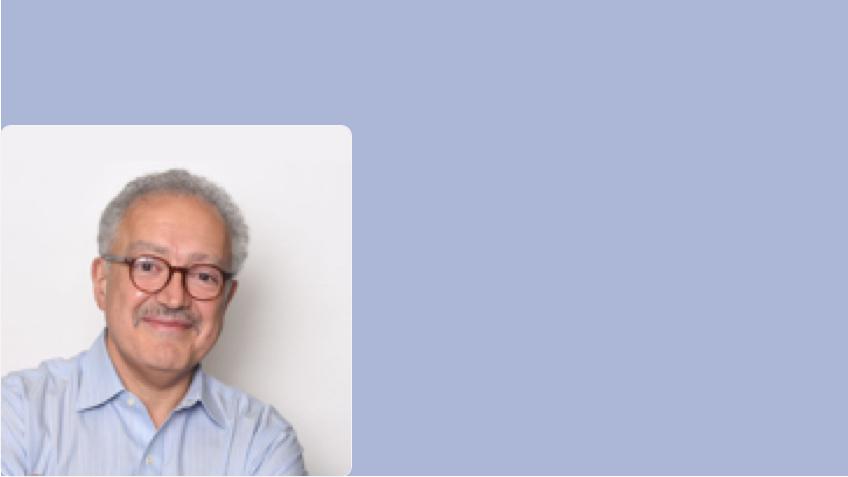 Eric Benhamou - Founder & General Partner, Benhamou Global Ventures