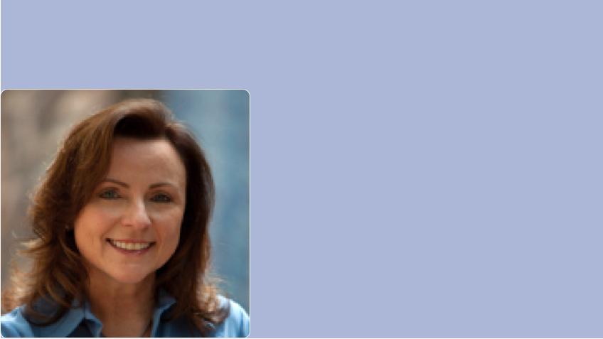 Karen Francis - Lead Director, Telenav; Director, AutoNation