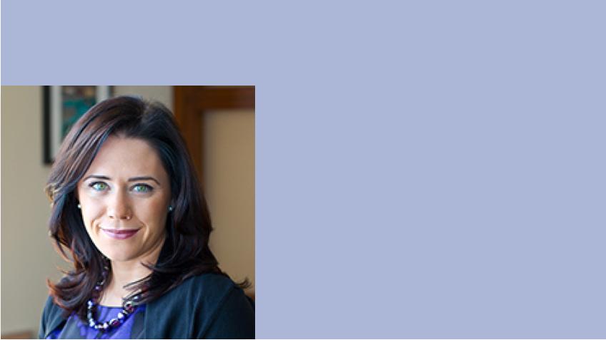 Anita Sands - Director - Symantec Corporation, Service Now, Pure Storage