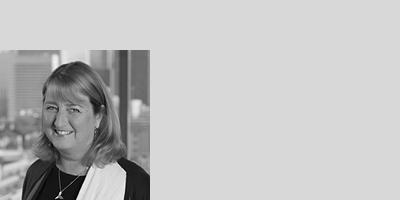 Penelope Herscher - Director - Faurecia SA, Lumentum Operations LLC, PROS, and Verint