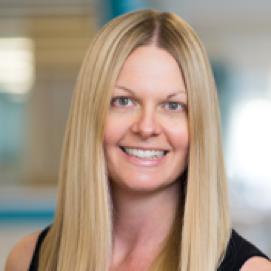 Katherine Henderson - Partner at Wilson Sonsini Goodrich & Rosati