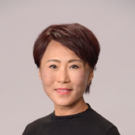 Kyung Yoon - CEO at Talent Age Associates