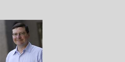 Alan Sykes - Professor of Law and Senior Fellow at SIEPR, Stanford University