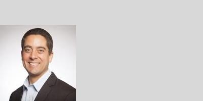 David G. Yosifon - Professor of Law, Santa Clara University School of Law