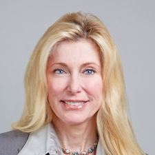 Anne-Marie Vitale - Partner at PricewaterhouseCoopers LLP