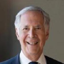 Lon Allan - SVDX Chairman Emeritus
