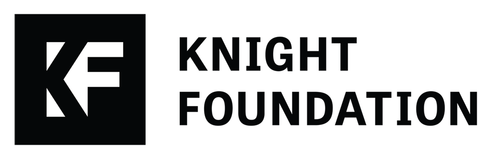 Knight_Foundation_logo.png