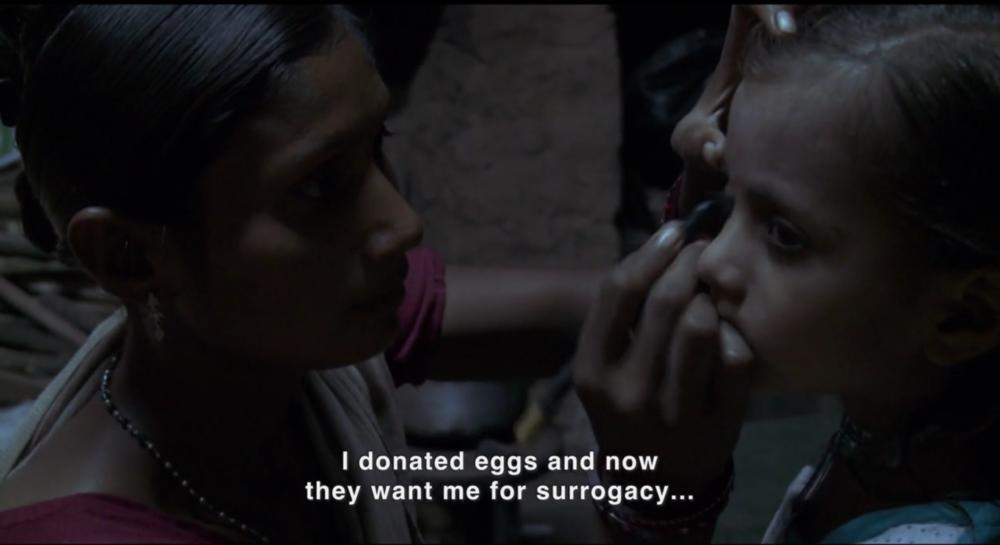 Surrogate_eggs.png