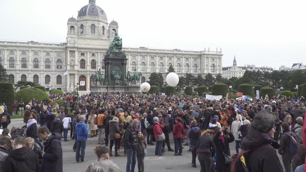 Wien_March_for_Scienence.JPG