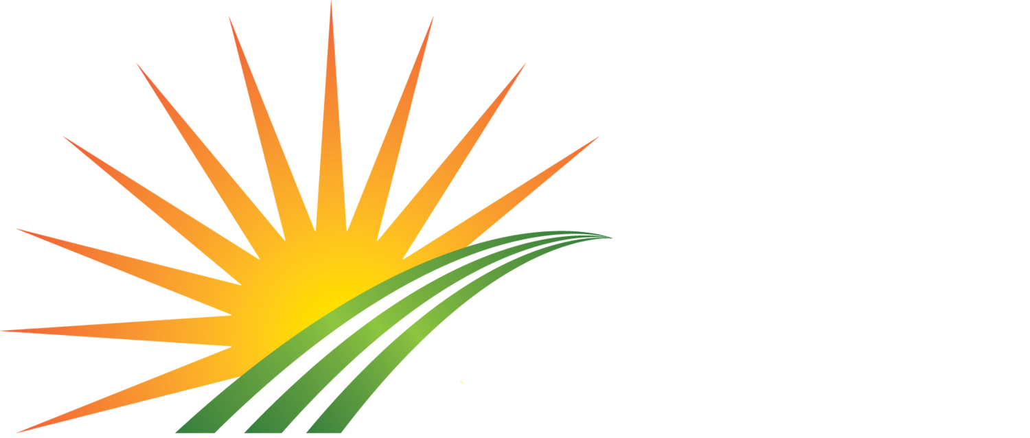 Local Farms Fund