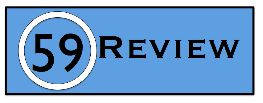 59 Review.png