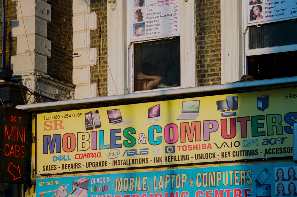 Mobiles&Computers-web.jpg