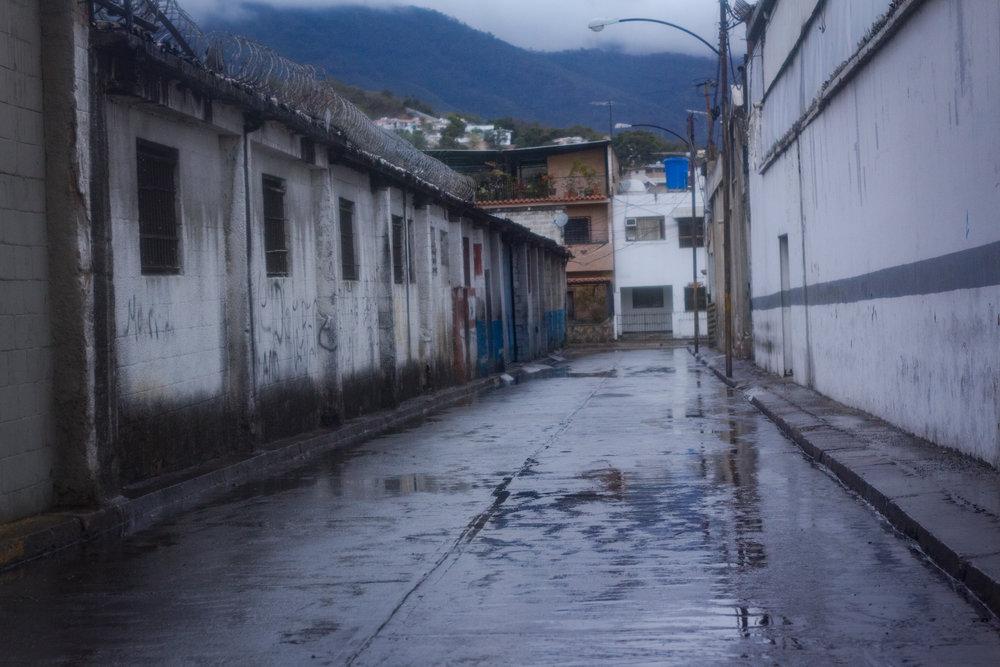 Caracas_1.jpg