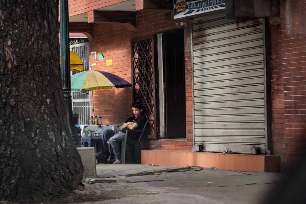 Caracas_3.jpg