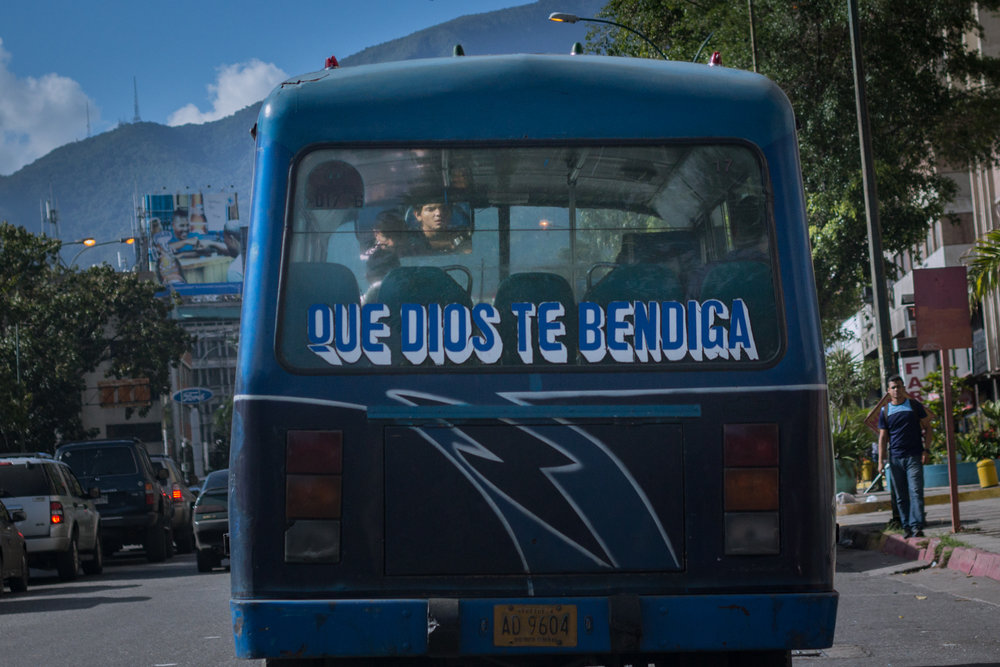 Caracas_8.jpg