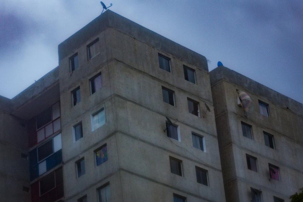 Caracas_10.jpg