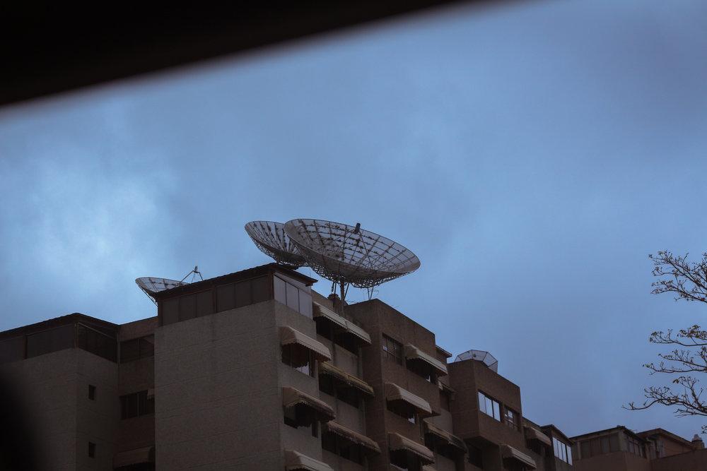 Caracas_11.jpg