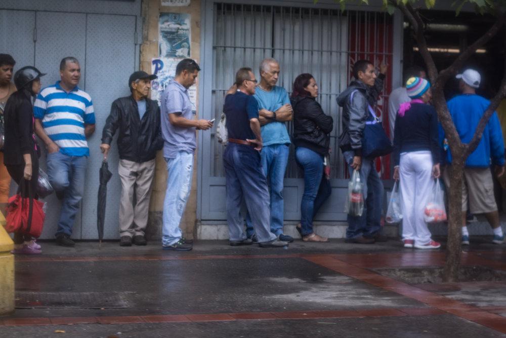 Caracas_13.jpg