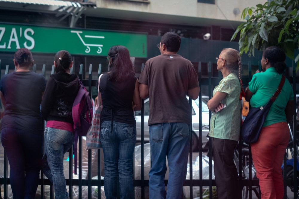 Caracas_14.jpg