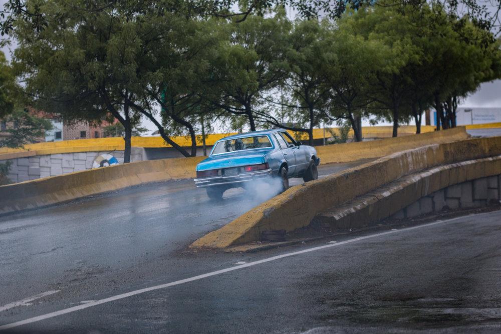 Caracas_17.jpg