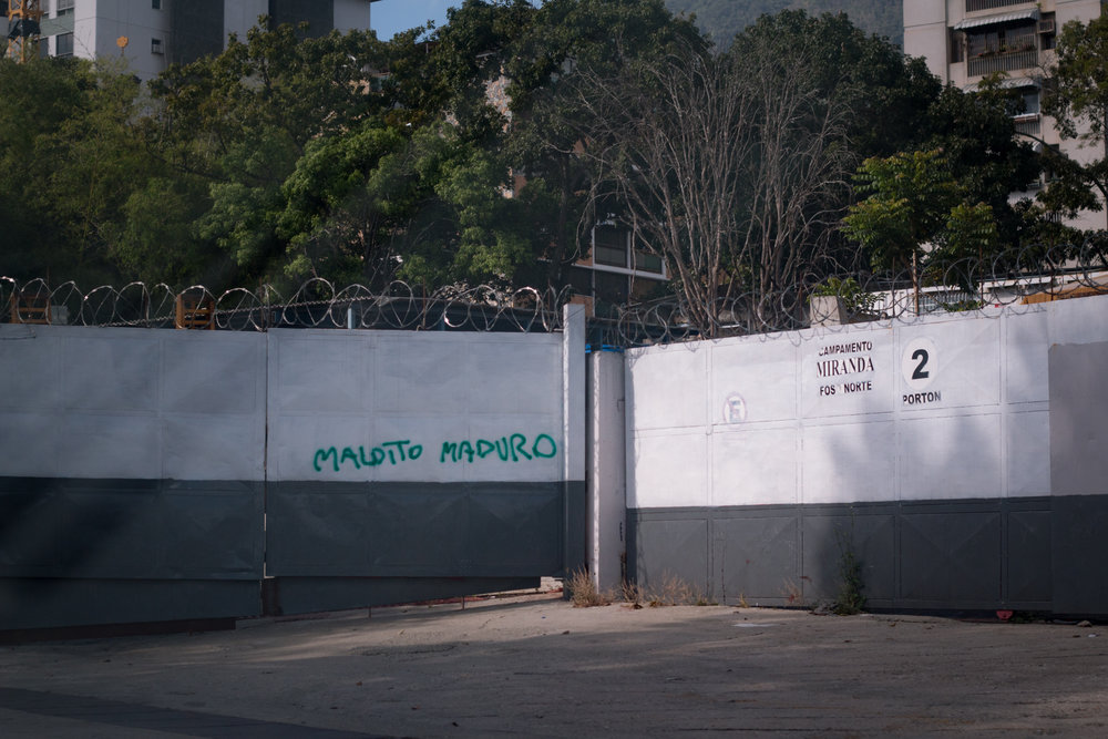 Caracas_18.jpg