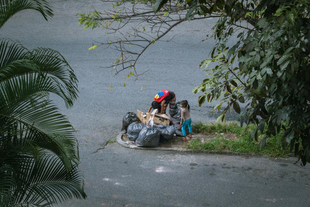 Caracas_20.jpg