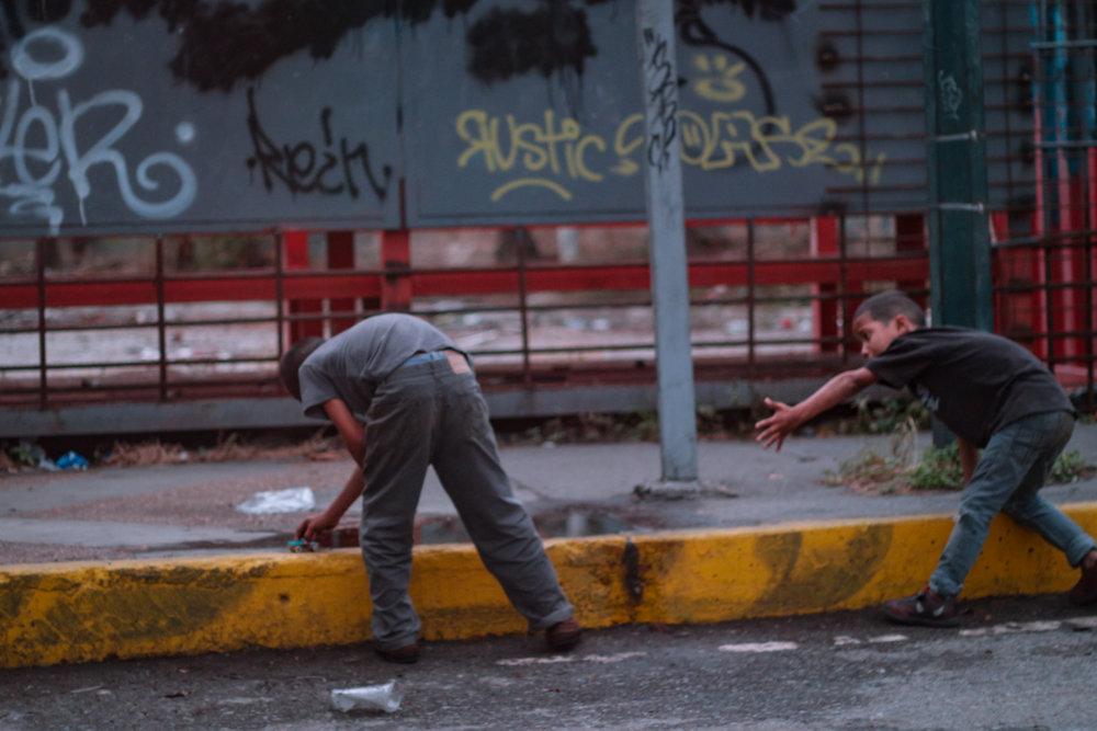 Caracas_23.jpg