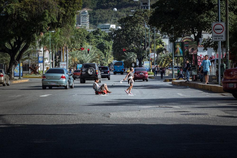 Caracas_22.jpg